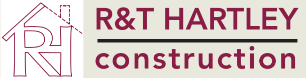 R & T Hartley Construction